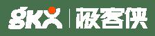 芜湖极客补发